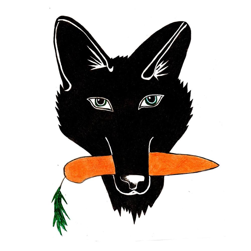 market-wolf-reg.jpg
