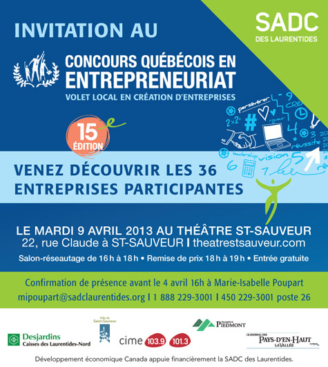 SADC_pub_Invitation