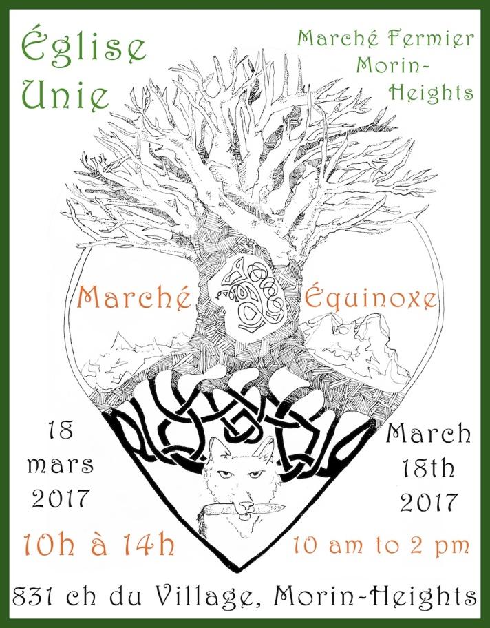 marche-equinoxe-2017-web