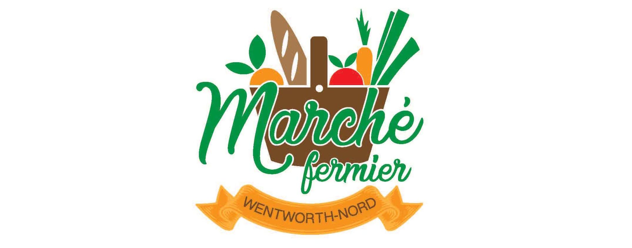 Marché Fermier Wentworth Nord